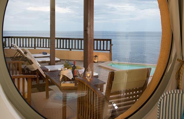 фото отеля Sea Side Resort & Spa изображение №13