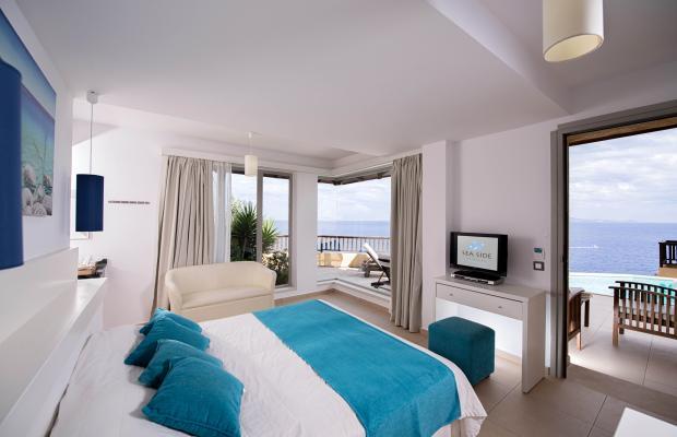 фото отеля Sea Side Resort & Spa изображение №9