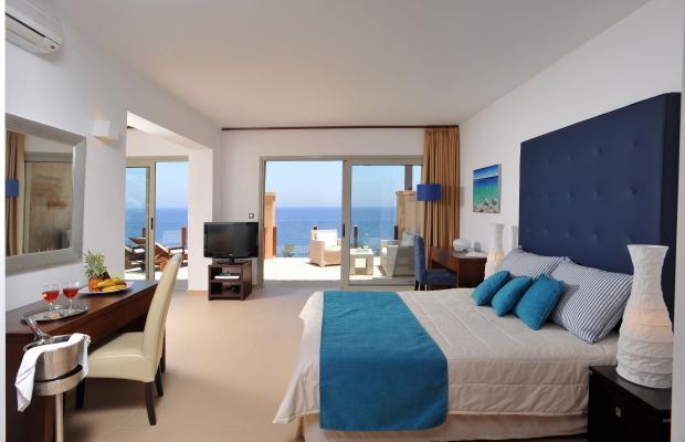 фото Sea Side Resort & Spa изображение №6
