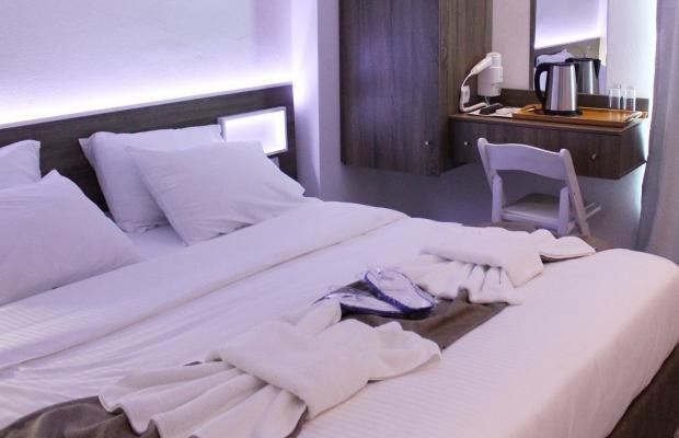 фото отеля Kahlua Boutique Hotel изображение №9