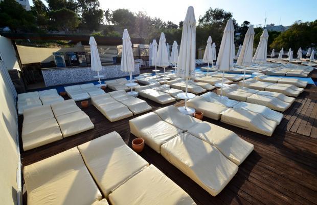 фото Mio Bianco Resort изображение №42