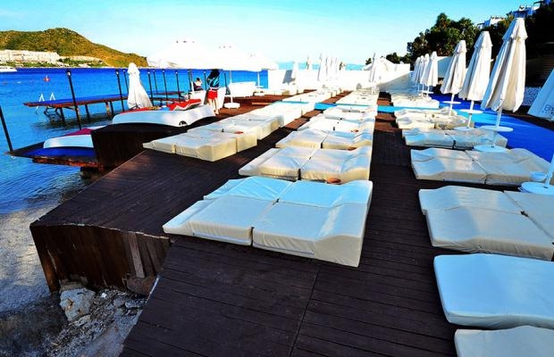 фотографии отеля Mio Bianco Resort изображение №31