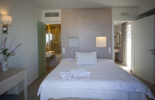 фото отеля Eleonora Hotel Apartment изображение №13