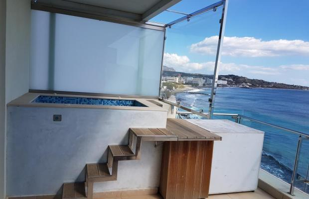 фото El Greco Hotel Ierapetra изображение №6