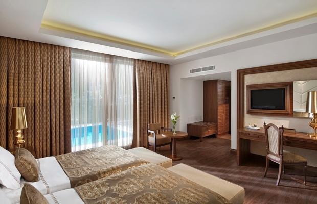 фото отеля Akka Residence изображение №41
