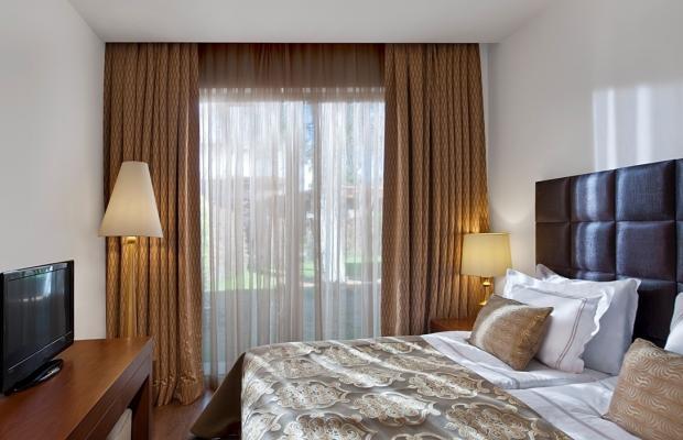фотографии отеля Akka Residence изображение №3