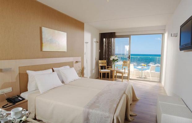 фотографии Aktia Lounge & Spa (ex. Sentido Anthousa Resort) изображение №12