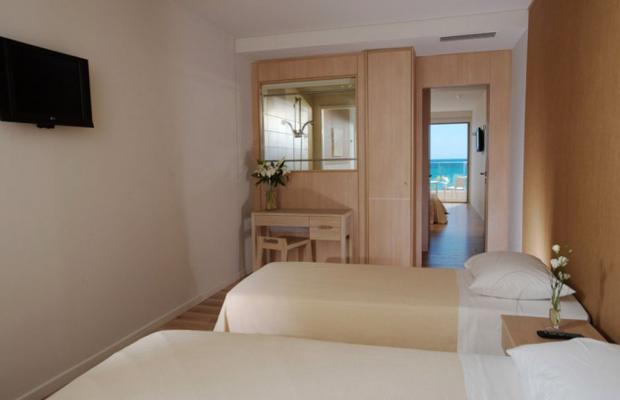 фотографии Aktia Lounge & Spa (ex. Sentido Anthousa Resort) изображение №4