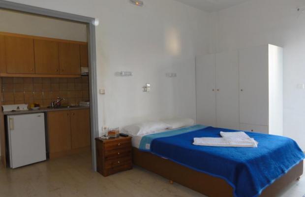 фото отеля Eleni Palace изображение №9