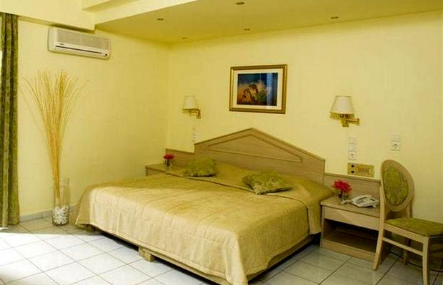 фотографии отеля Elounda Princess изображение №7