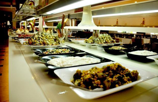 фото Eldar Resort изображение №14