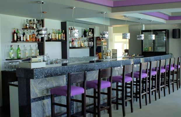 фотографии Akti Dimis Hotel изображение №12