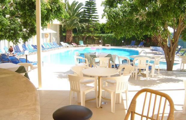 фотографии Castro Hotel изображение №28