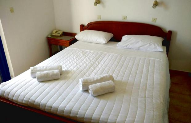 фотографии Miros Apartment Hotel изображение №16