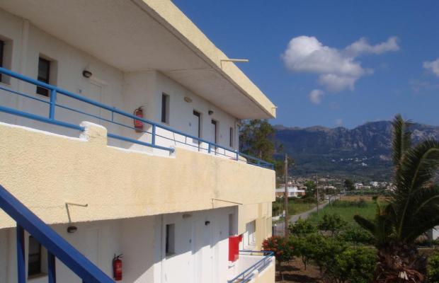 фото Oasis Tigaki Hotel изображение №18