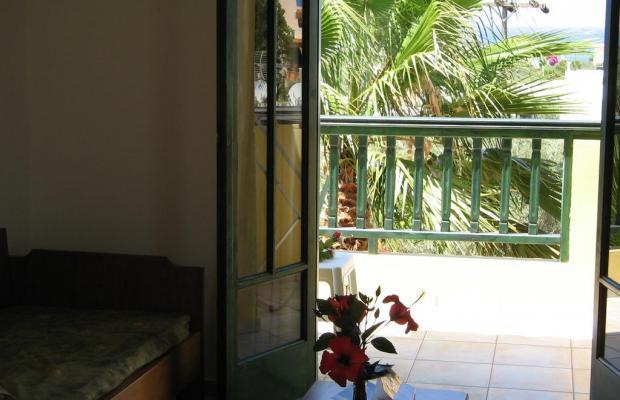 фото отеля Aspri Petra Apartments изображение №57