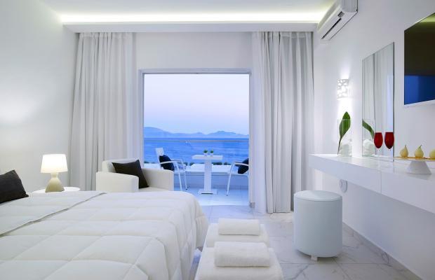 фото отеля Dimitra Beach Resort изображение №93