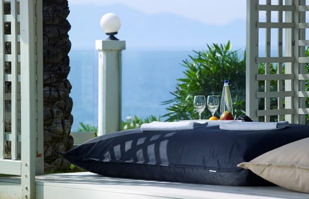 фотографии Dimitra Beach Resort изображение №60
