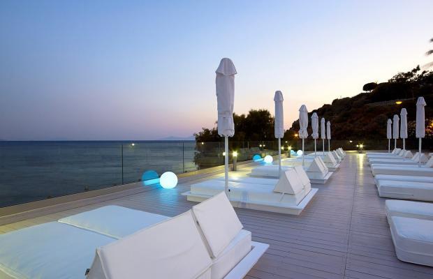 фото отеля Dimitra Beach Resort изображение №21