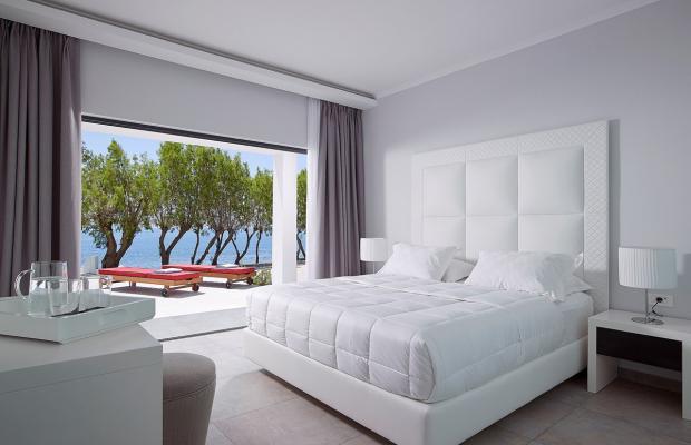 фотографии Dimitra Beach Resort изображение №20