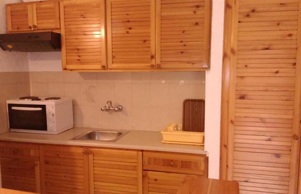 фото Fotula Apartment изображение №6