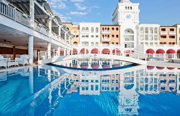 фото отеля Amara Dolce Vita изображение №65