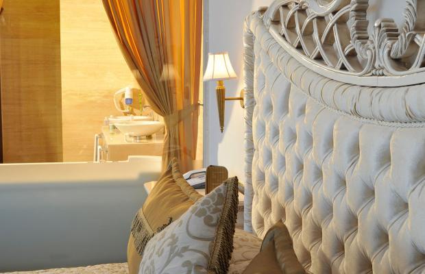 фото отеля Amara Dolce Vita изображение №25