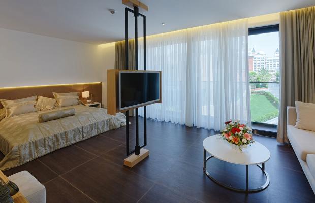 фотографии отеля Amara Dolce Vita изображение №19