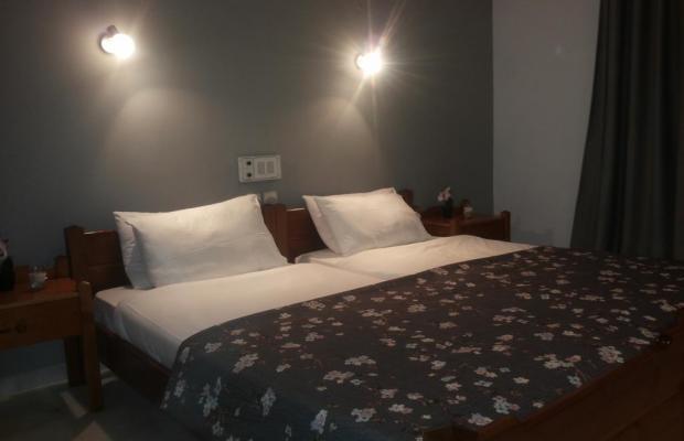 фото Galatia Apartments изображение №6