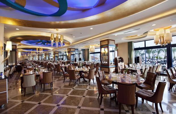 фотографии отеля Granada Luxury Resort & Spa изображение №123