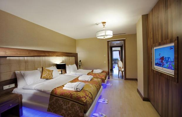 фото Granada Luxury Resort & Spa изображение №118