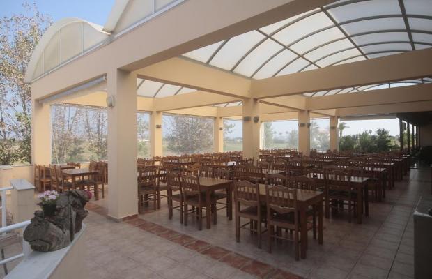 фотографии Roseland's Hotel изображение №16