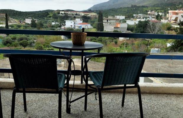 фото отеля Zakros изображение №33