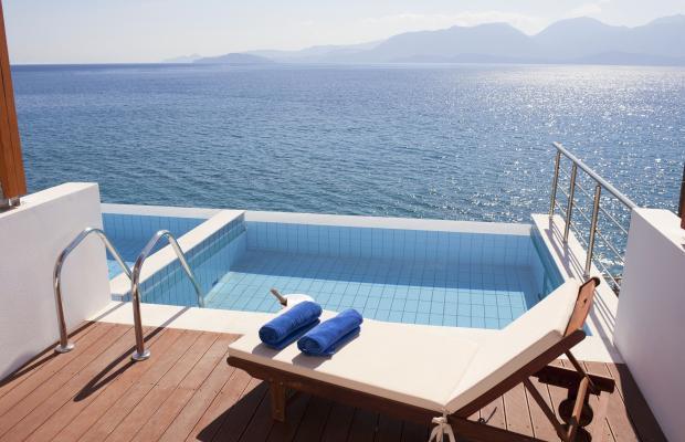фотографии Miramare Resort & Spa изображение №16