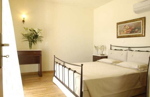 фото Miramare Resort & Spa изображение №10