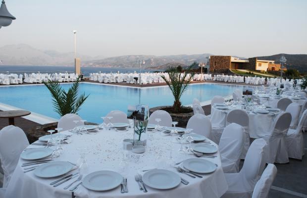 фотографии отеля Miramare Resort & Spa изображение №3