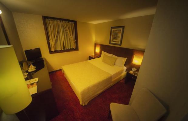 фотографии отеля Palm City изображение №11