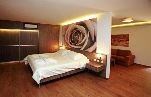 фотографии отеля Katrin Suite изображение №11