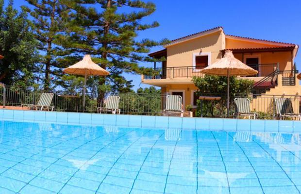 фотографии Villa Medusa изображение №32