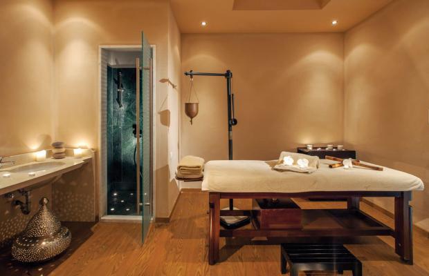 фотографии Helona Resort (ex. Doubletree by Hilton Resort Kos-Helona) изображение №12
