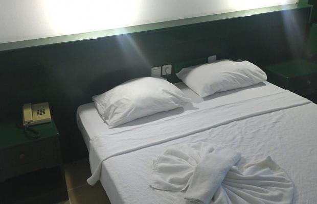 фотографии отеля Alerya Hotel (Ex. Armeria) изображение №11