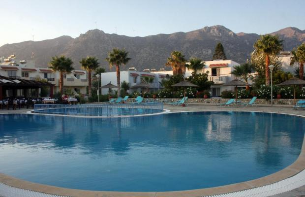 фото отеля Evripides Village изображение №13