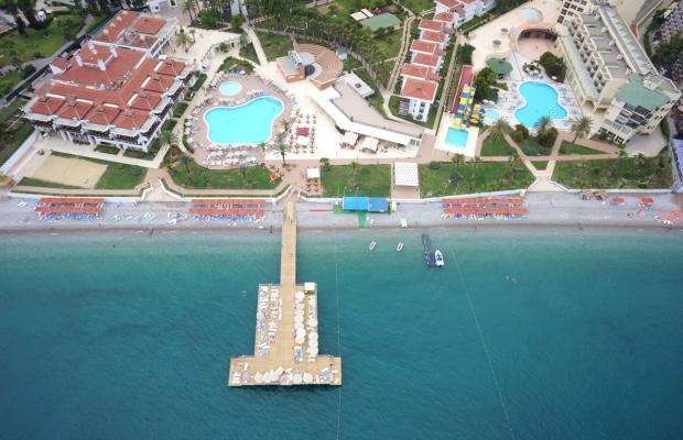 фото отеля TUI Day & Night Connected Club Hydros (ex. Suntopia Hydros Club; TT Hotels Hydros Club) изображение №5