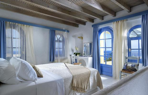 фото отеля Aroma Creta Hotel Apartments & Spa (ex. CHC Aroma Creta; Coriva Village) изображение №37