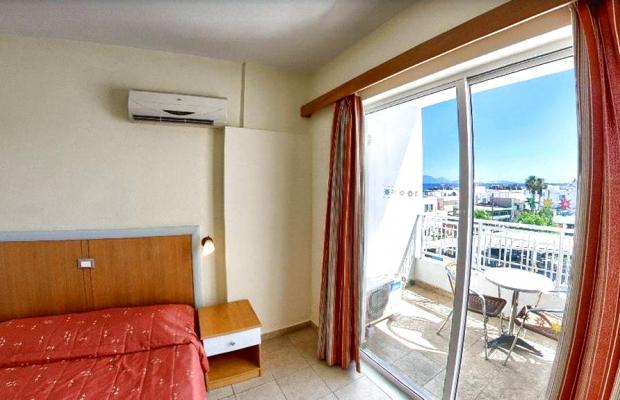 фото Cleopatra Hotels Kris Mari изображение №18