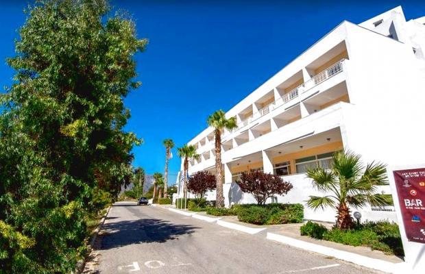 фото отеля Cleopatra Hotels Kris Mari изображение №17