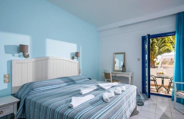 фотографии отеля Hara Ilios Village изображение №19