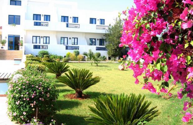 фото отеля Hara Ilios Village изображение №17