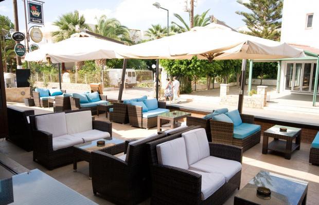 фото отеля Anemi изображение №9