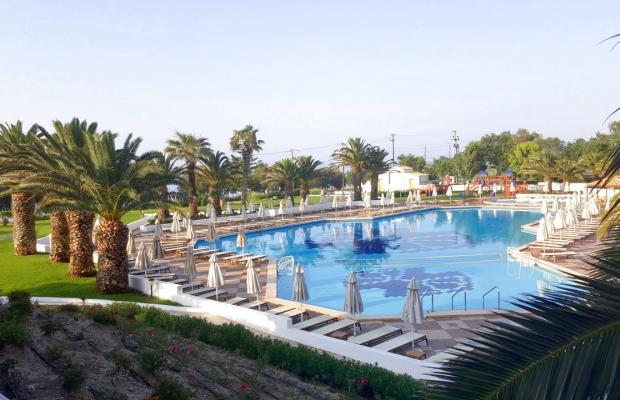 фото отеля Lagas Aegean Village изображение №9
